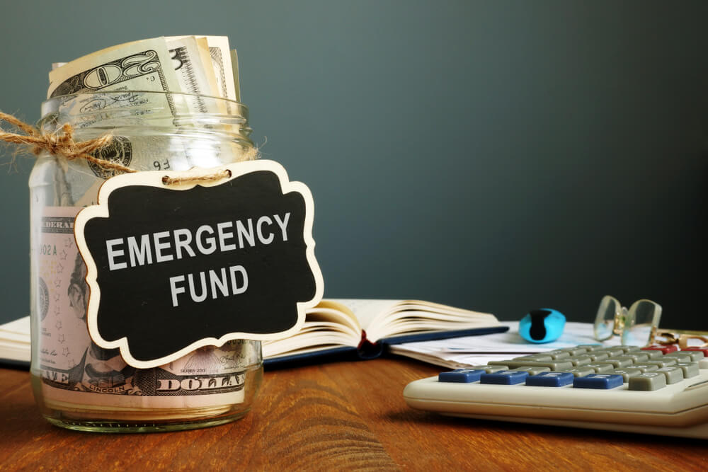 Emergency funds title loans.