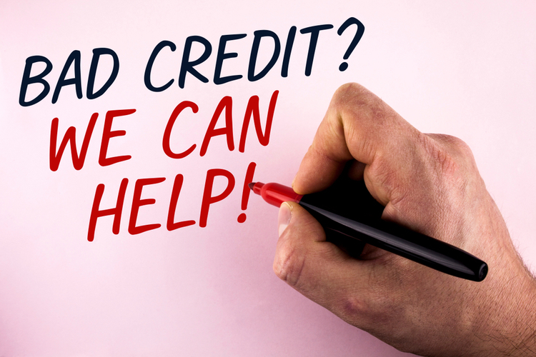 title loans New Mexico bad credit we can help written