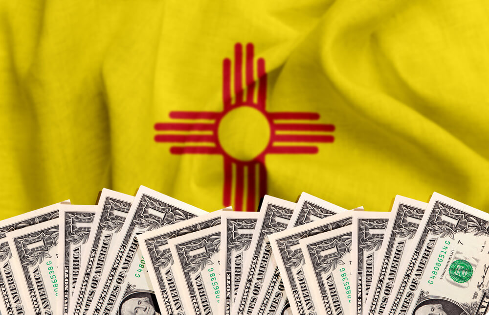 title loans NM